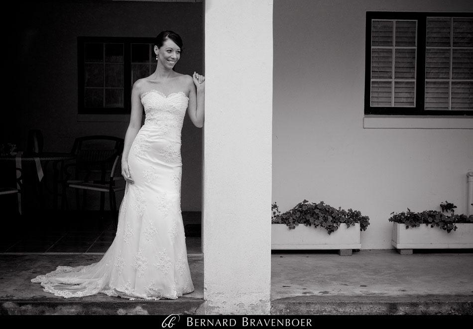Lara Adriaan Knorhoek Bravenboer Wedding  0023