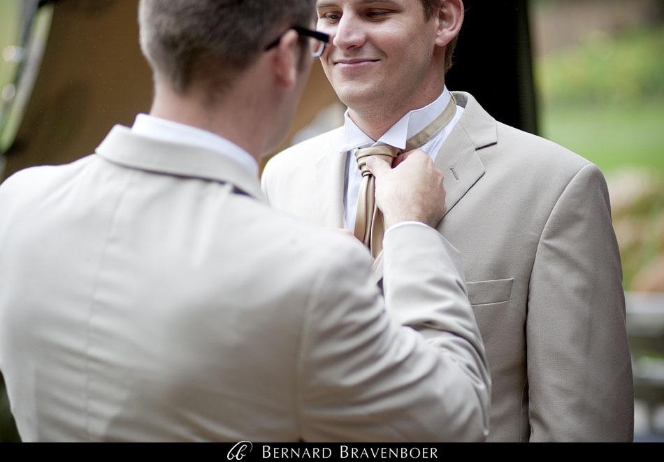 Lara Adriaan Knorhoek Bravenboer Wedding  0025