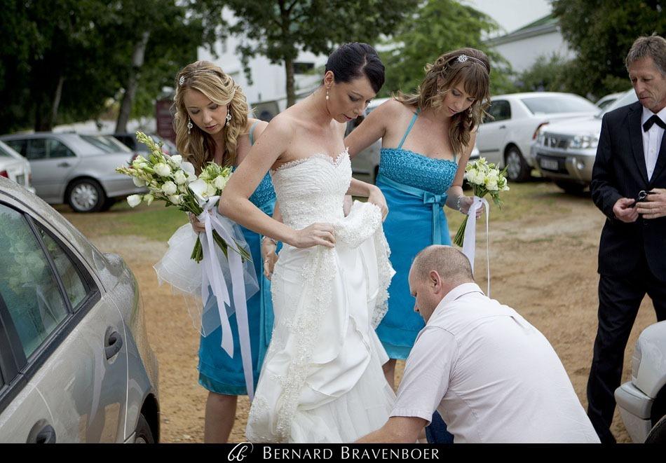 Lara Adriaan Knorhoek Bravenboer Wedding  0026