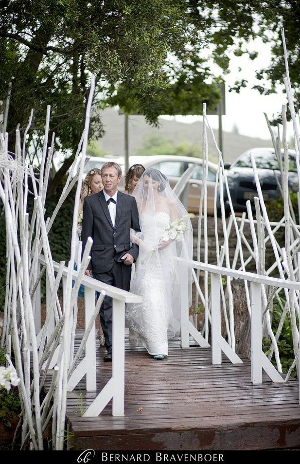 Lara Adriaan Knorhoek Bravenboer Wedding  0027