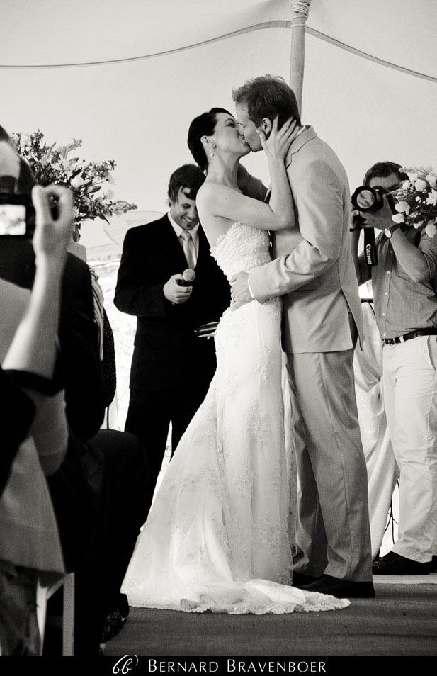 Lara Adriaan Knorhoek Bravenboer Wedding  0028