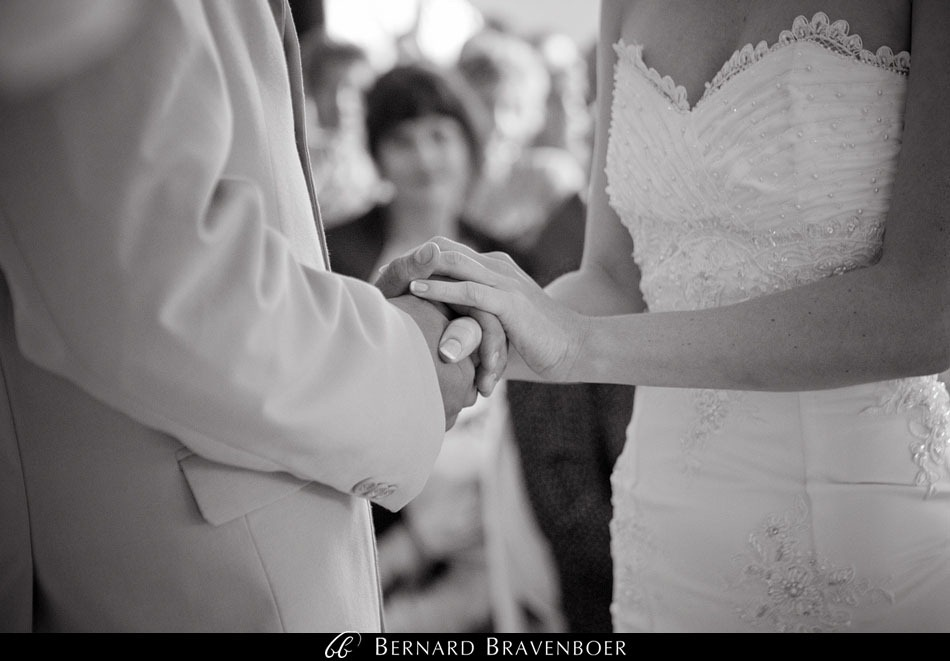 Lara Adriaan Knorhoek Bravenboer Wedding  0029