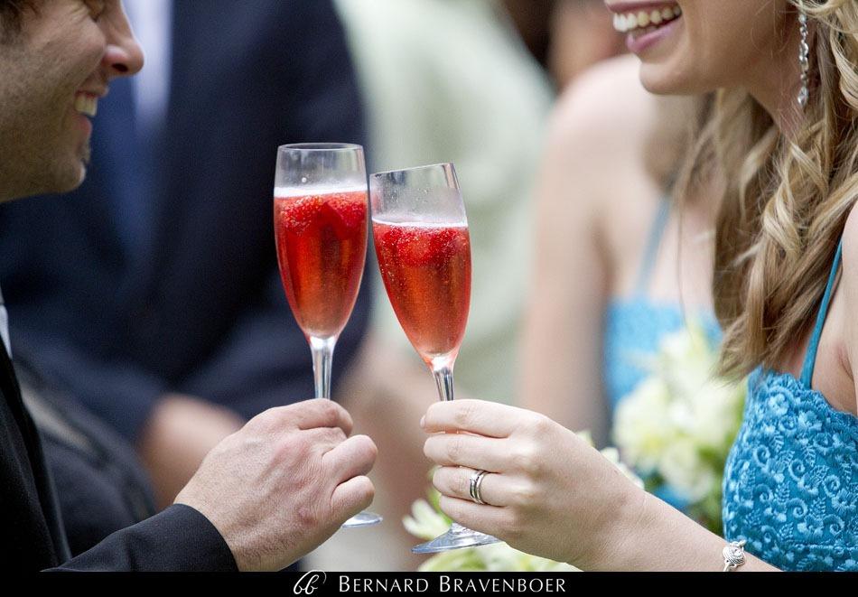 Lara Adriaan Knorhoek Bravenboer Wedding  0031