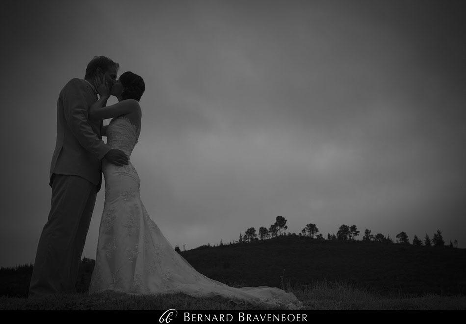 Lara Adriaan Knorhoek Bravenboer Wedding  0032