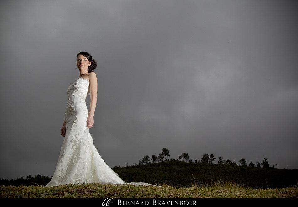 Lara Adriaan Knorhoek Bravenboer Wedding  0033