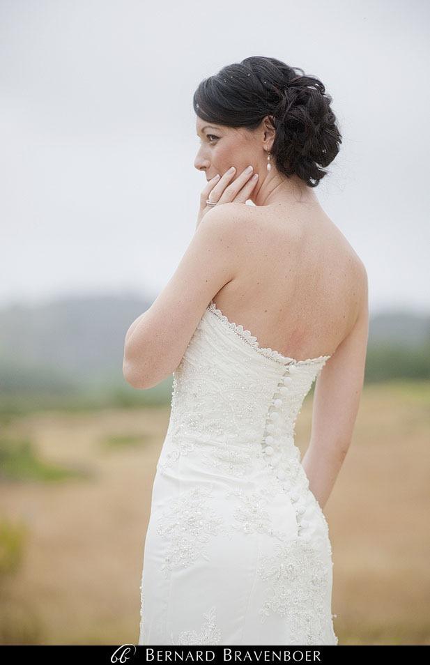 Lara Adriaan Knorhoek Bravenboer Wedding  0034
