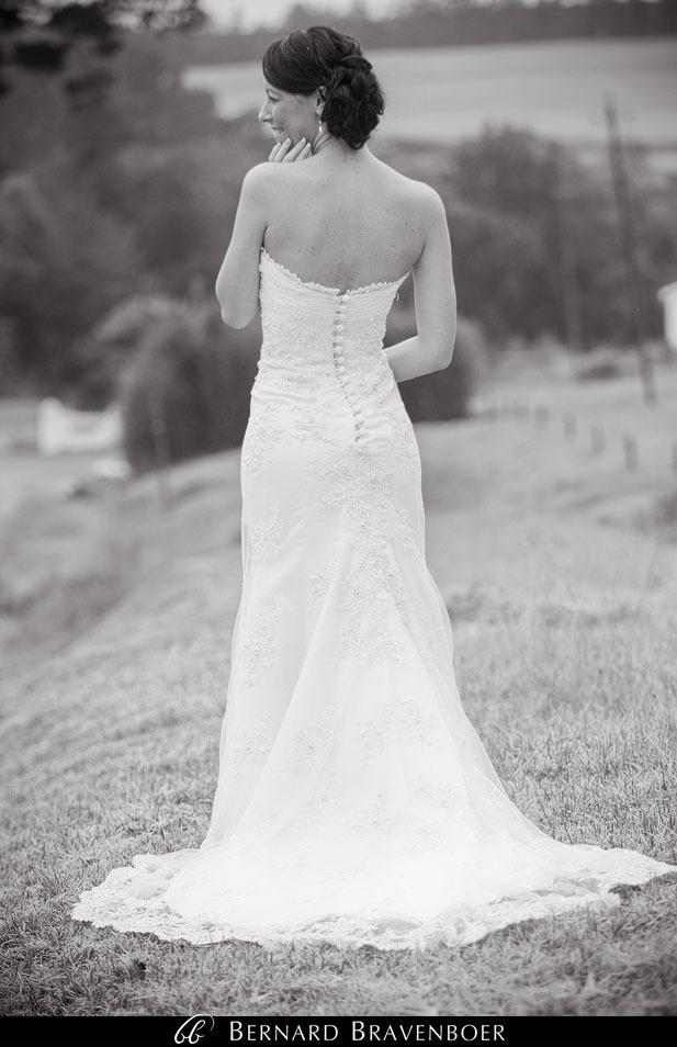 Lara Adriaan Knorhoek Bravenboer Wedding  0035
