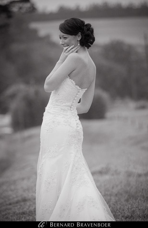 Lara Adriaan Knorhoek Bravenboer Wedding  0036