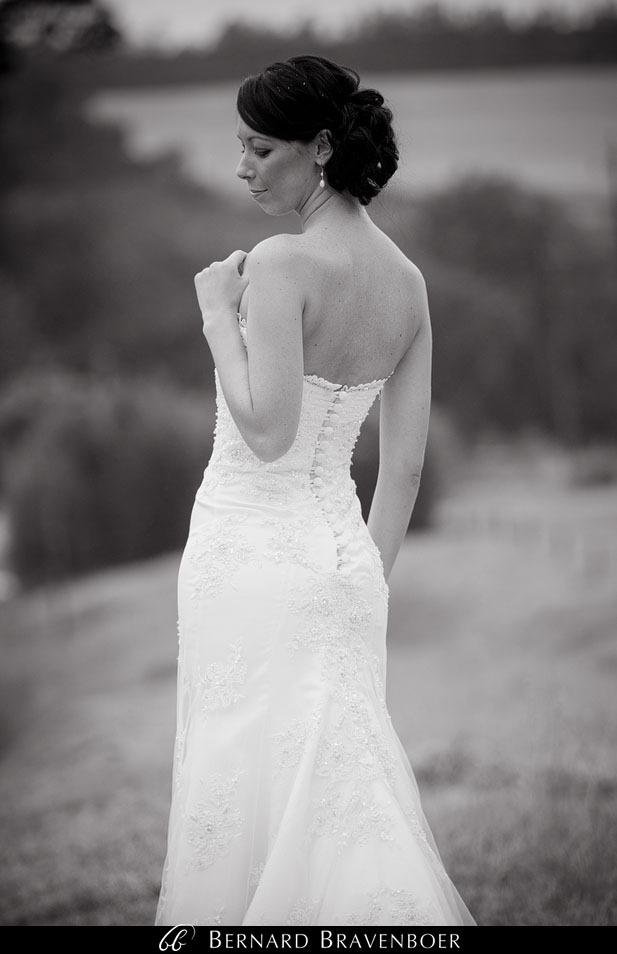 Lara Adriaan Knorhoek Bravenboer Wedding  0037