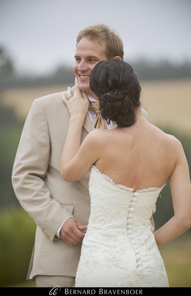 Lara Adriaan Knorhoek Bravenboer Wedding  0038