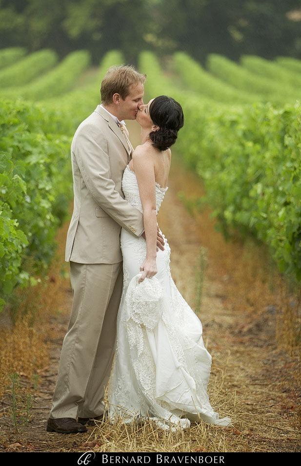 Lara Adriaan Knorhoek Bravenboer Wedding  0039