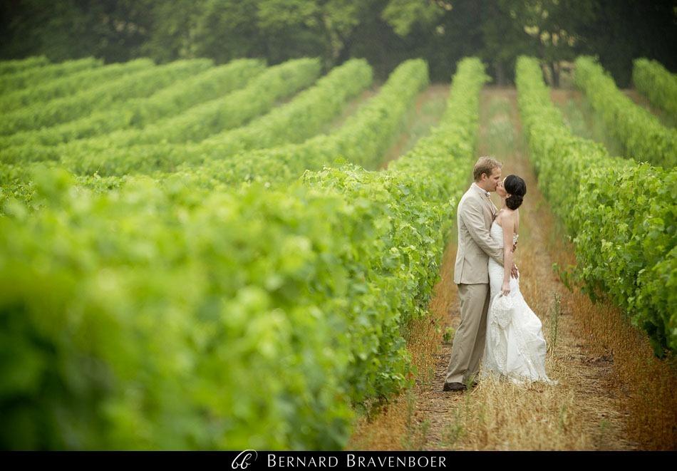 Lara Adriaan Knorhoek Bravenboer Wedding  0040
