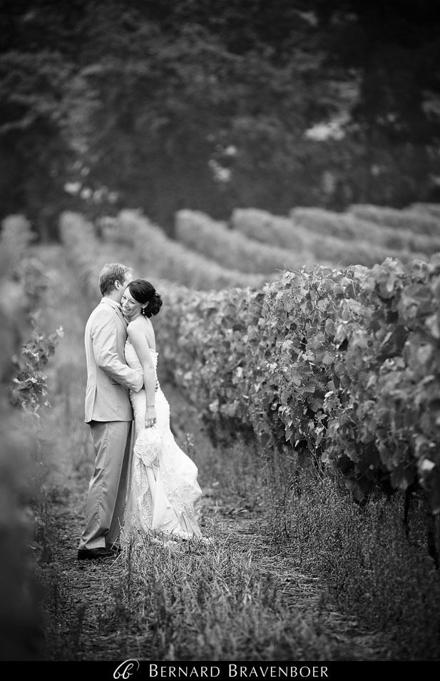 Lara Adriaan Knorhoek Bravenboer Wedding  0042