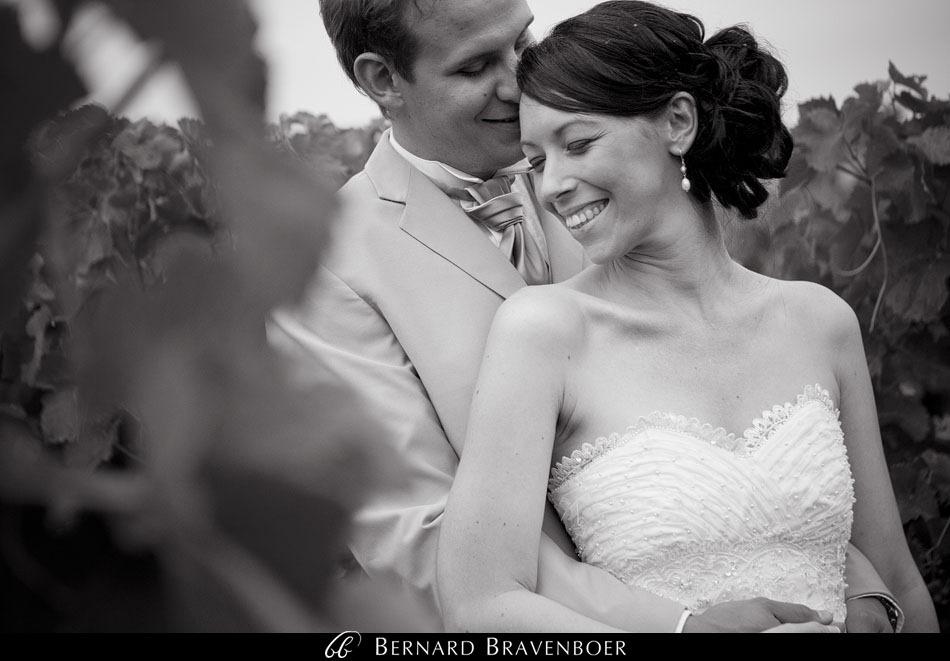 Lara Adriaan Knorhoek Bravenboer Wedding  0043