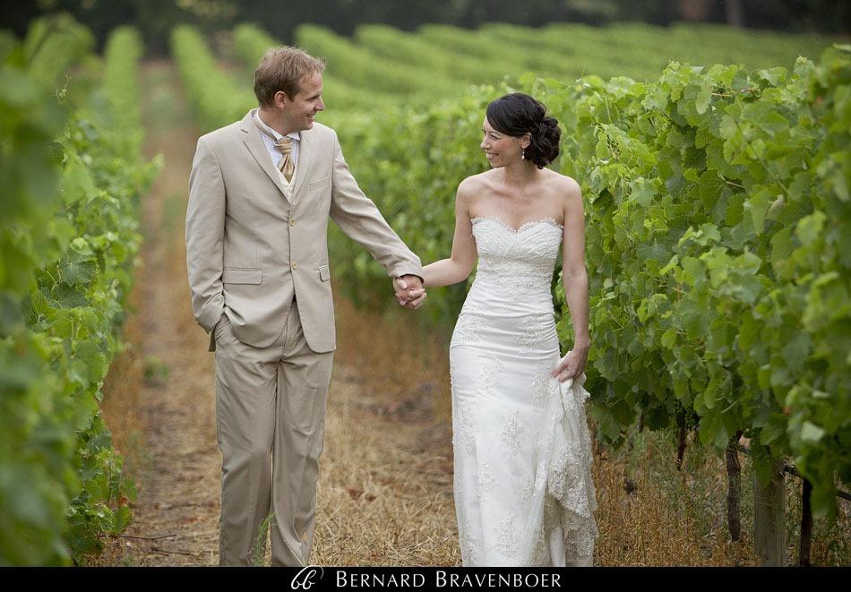 Lara Adriaan Knorhoek Bravenboer Wedding  0044