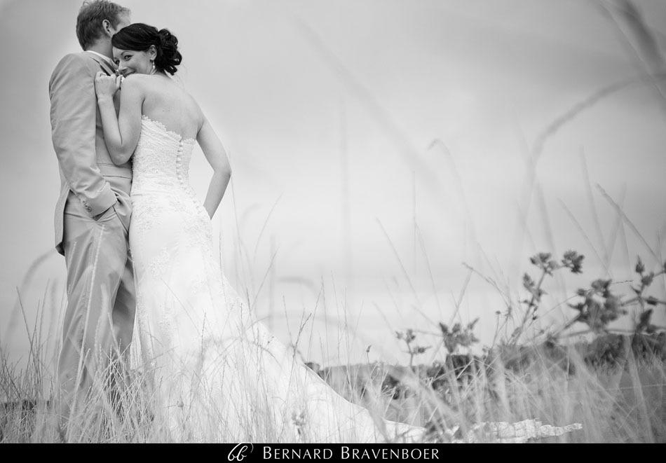 Lara Adriaan Knorhoek Bravenboer Wedding  0045