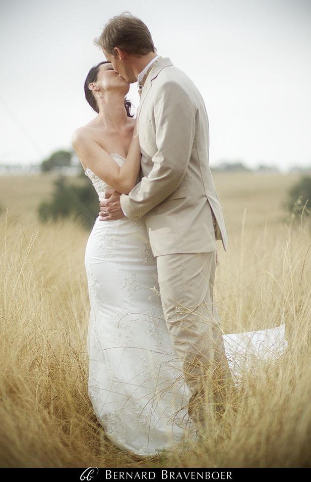 Lara Adriaan Knorhoek Bravenboer Wedding  0046