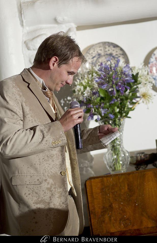 Lara Adriaan Knorhoek Bravenboer Wedding  0048