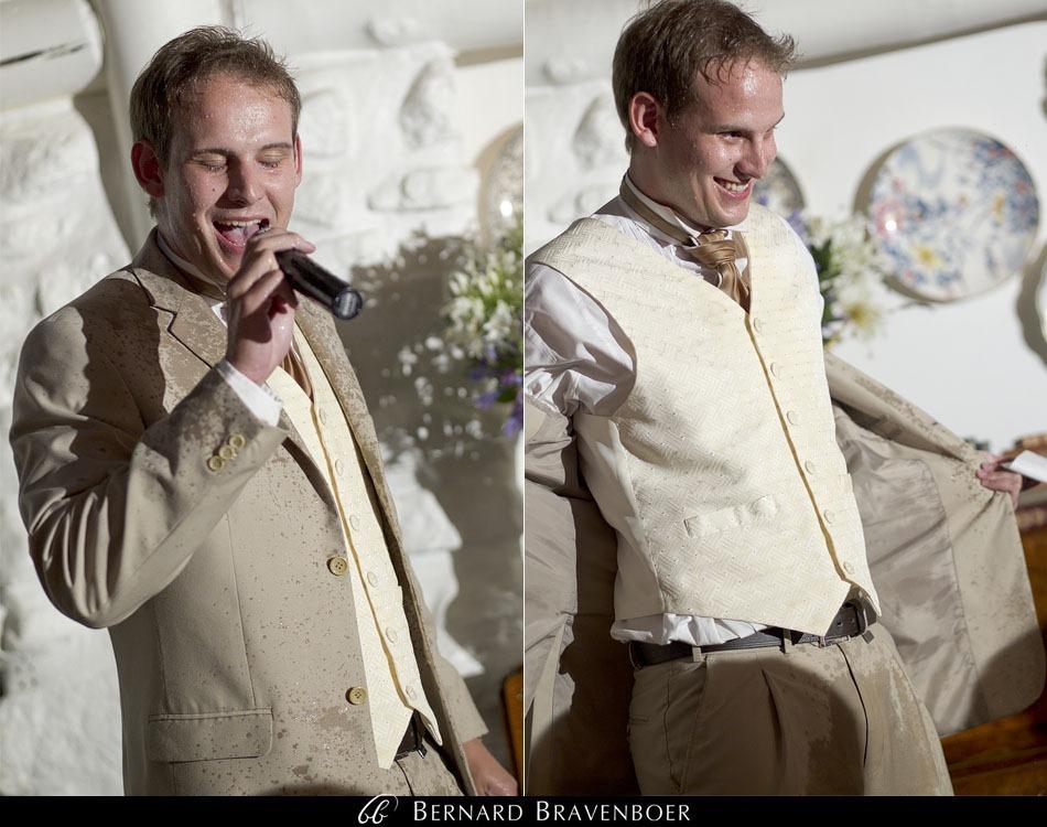 Lara Adriaan Knorhoek Bravenboer Wedding  0049