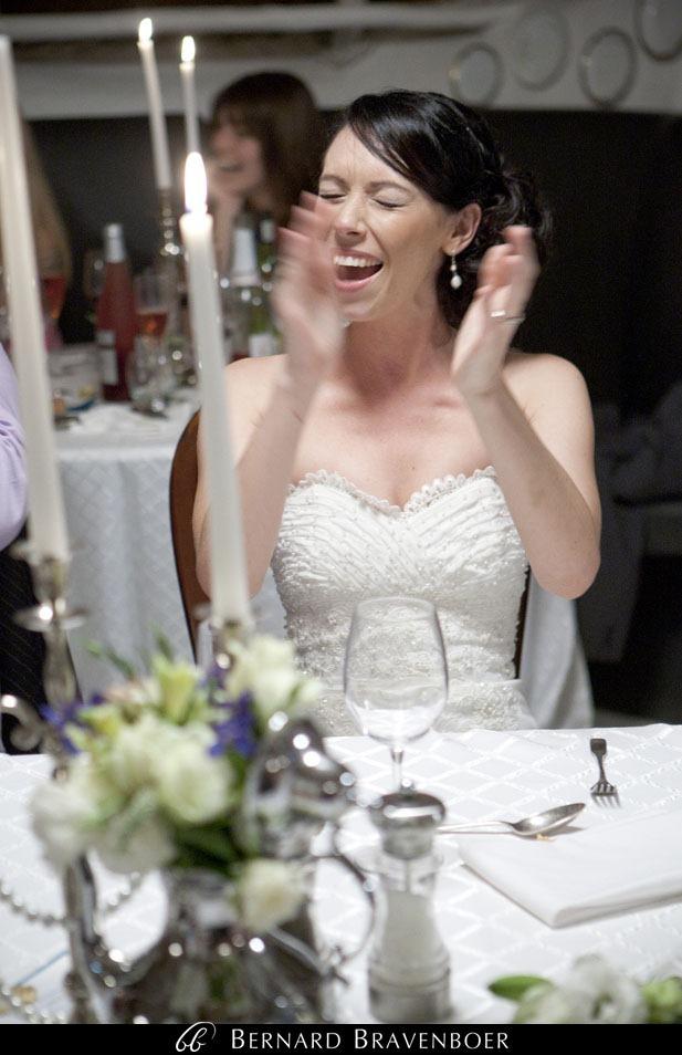 Lara Adriaan Knorhoek Bravenboer Wedding  0050