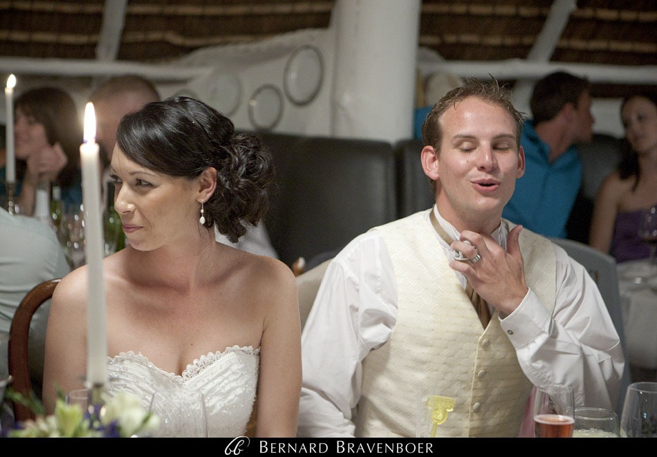 Lara Adriaan Knorhoek Bravenboer Wedding  0051