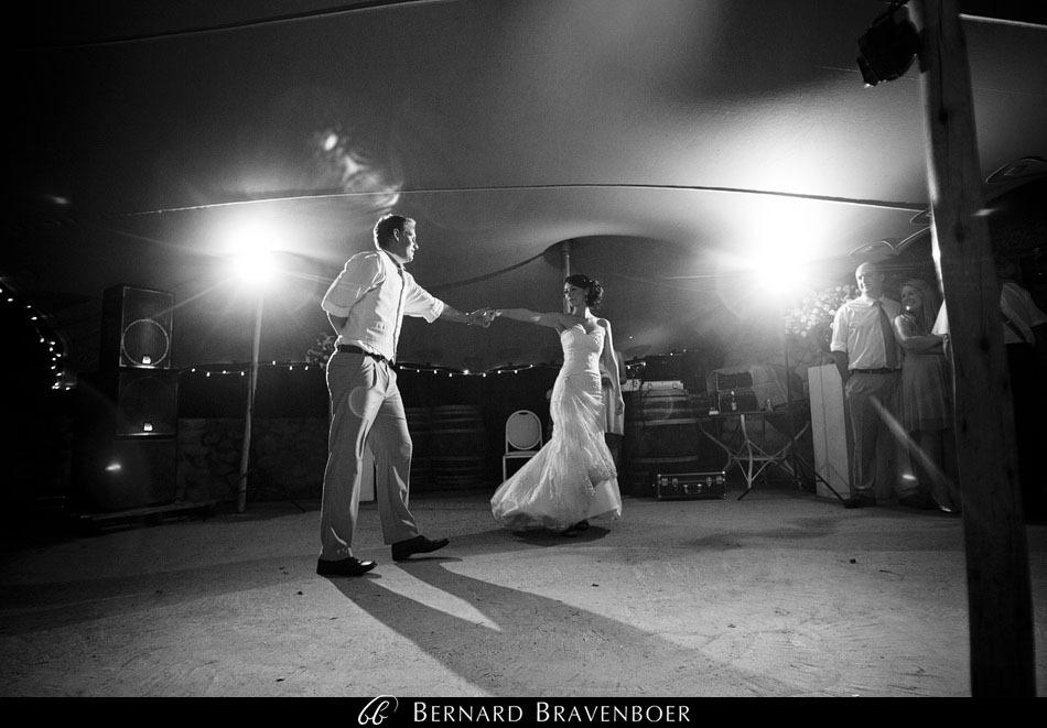 Lara Adriaan Knorhoek Bravenboer Wedding  0053