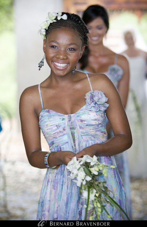 Siobhan Oskar Red Ivory Johannesburg Bravenboer   0036