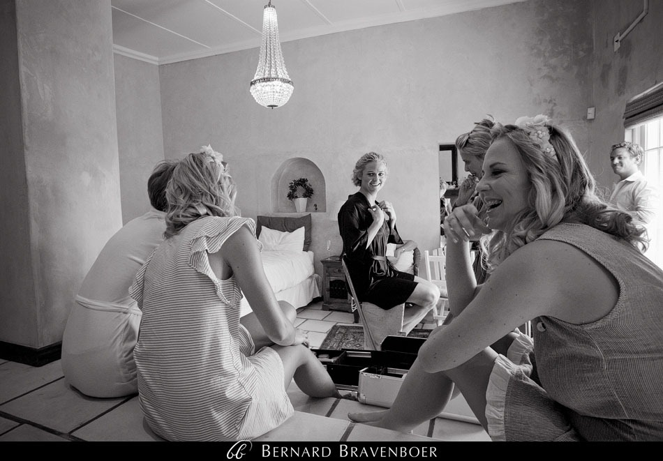 Ceri Mark Bravenboer Weddings Kronenburg Paarl   0010