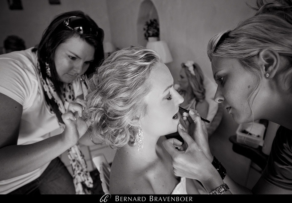 Ceri Mark Bravenboer Weddings Kronenburg Paarl   0012