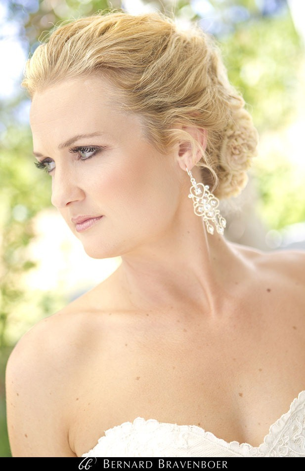 Ceri Mark Bravenboer Weddings Kronenburg Paarl   0016