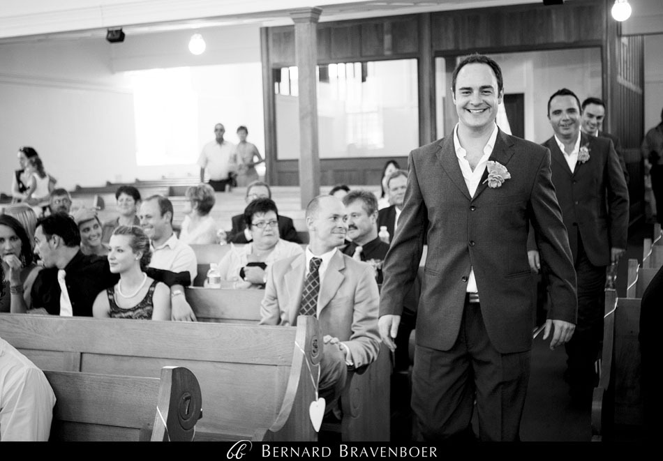 Ceri Mark Bravenboer Weddings Kronenburg Paarl   0021