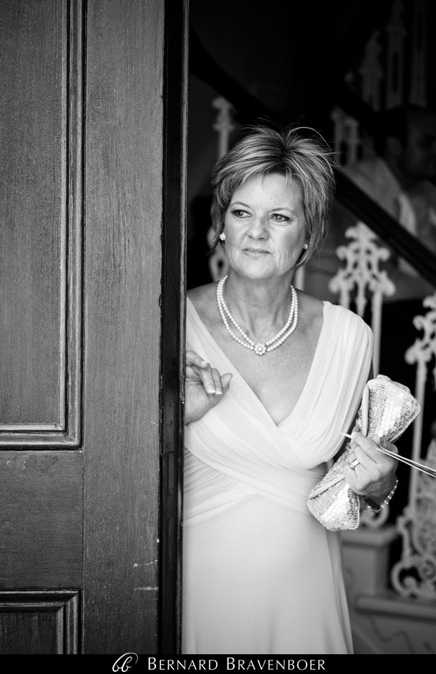 Ceri Mark Bravenboer Weddings Kronenburg Paarl   0022