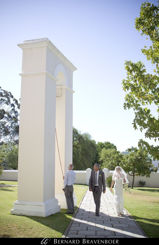 Ceri Mark Bravenboer Weddings Kronenburg Paarl   0023