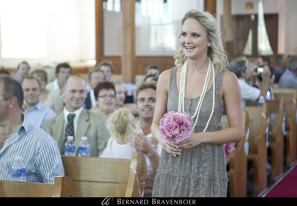 Ceri Mark Bravenboer Weddings Kronenburg Paarl   0024