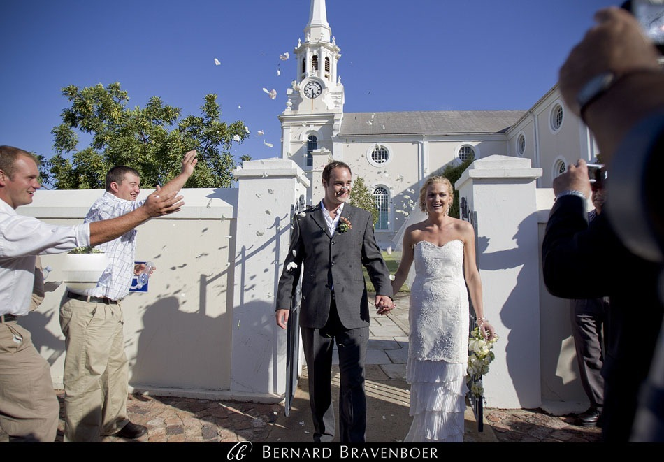 Ceri Mark Bravenboer Weddings Kronenburg Paarl   0034