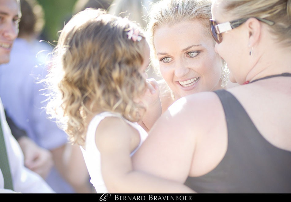 Ceri Mark Bravenboer Weddings Kronenburg Paarl   0036