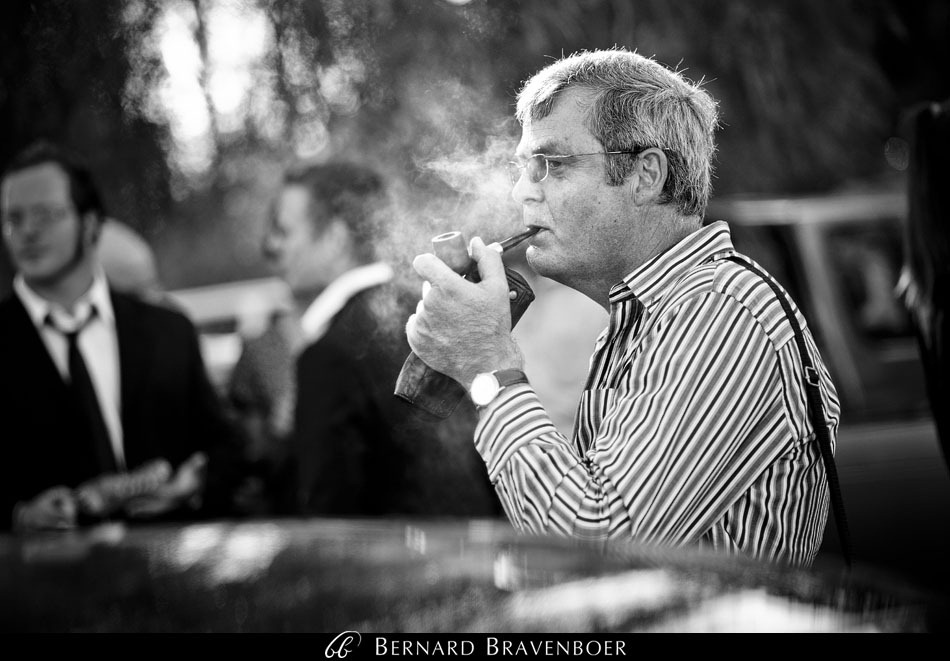Ceri Mark Bravenboer Weddings Kronenburg Paarl   0037