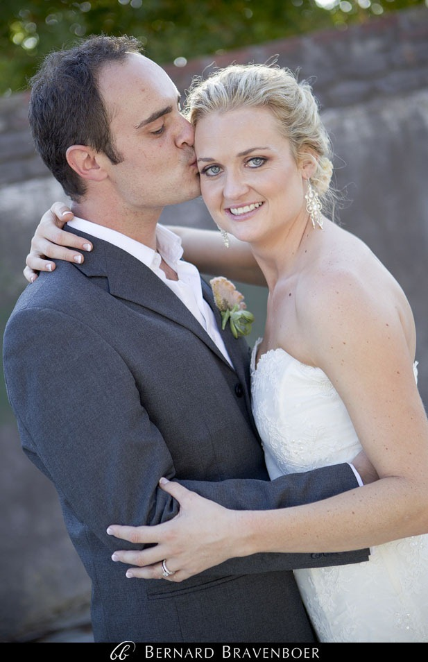 Ceri Mark Bravenboer Weddings Kronenburg Paarl   0043