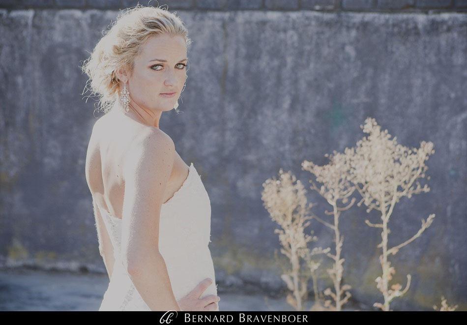 Ceri Mark Bravenboer Weddings Kronenburg Paarl   0044