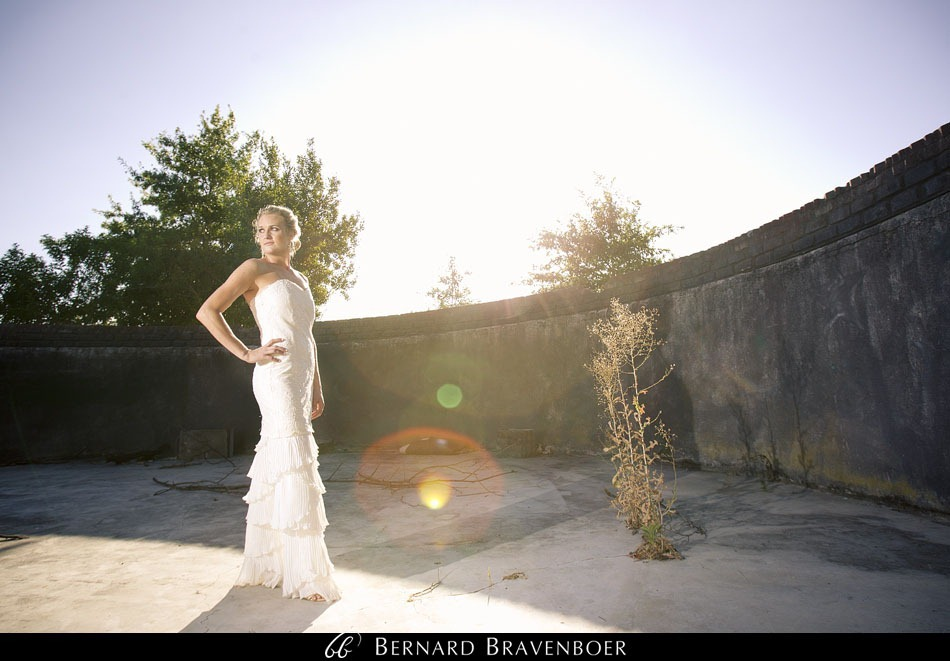 Ceri Mark Bravenboer Weddings Kronenburg Paarl   0045