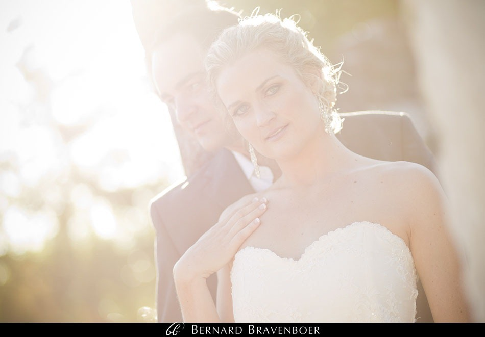 Ceri Mark Bravenboer Weddings Kronenburg Paarl   0048