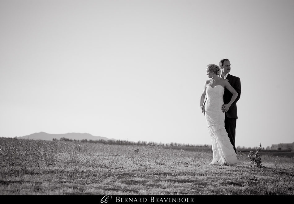 Ceri Mark Bravenboer Weddings Kronenburg Paarl   0049