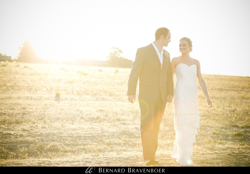 Ceri Mark Bravenboer Weddings Kronenburg Paarl   0053