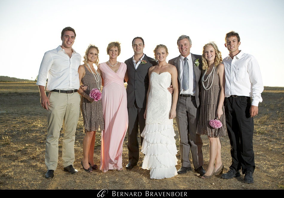 Ceri Mark Bravenboer Weddings Kronenburg Paarl   0054