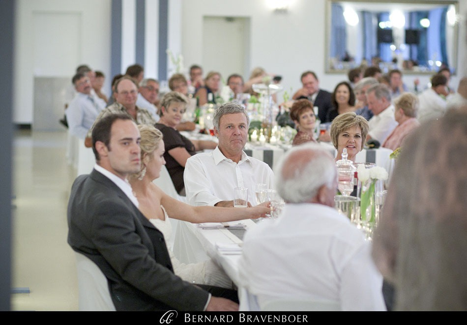 Ceri Mark Bravenboer Weddings Kronenburg Paarl   0059
