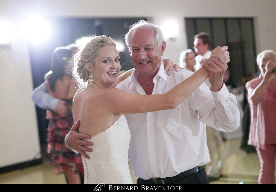 Ceri Mark Bravenboer Weddings Kronenburg Paarl   0062