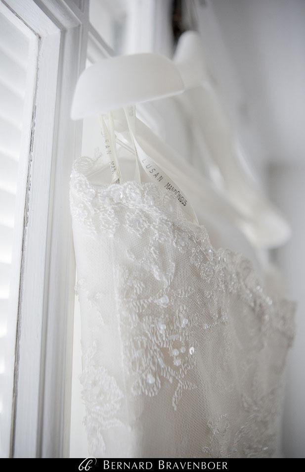 Marina Brett Bravenboer Weddings Yzerfontein Strandkombuis   0002