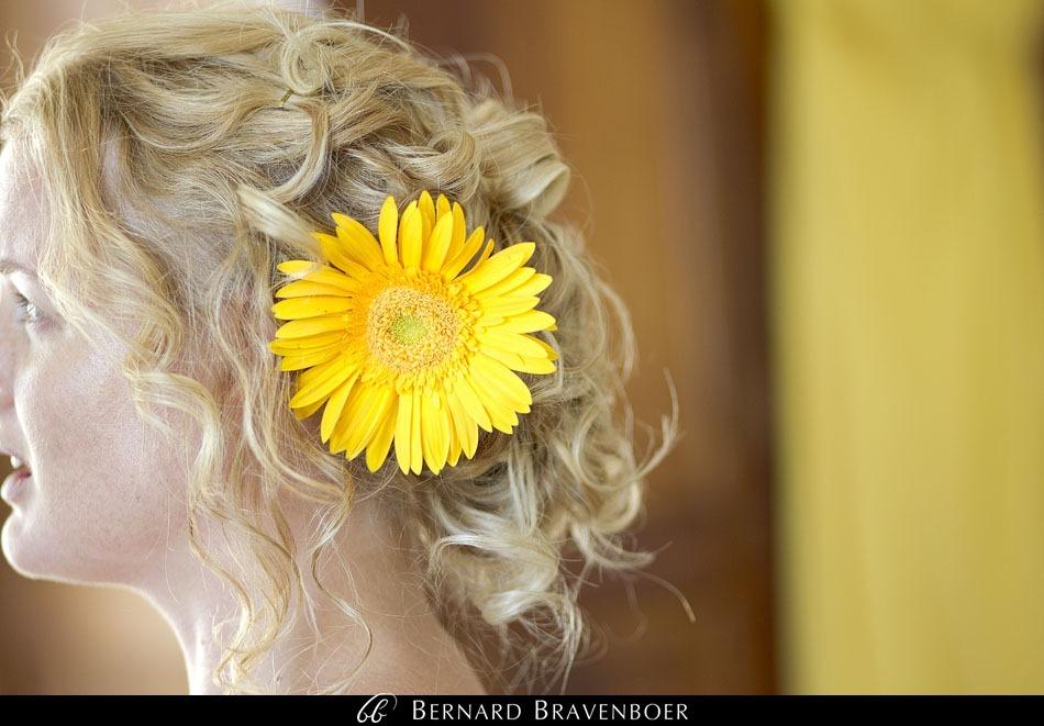 Marina Brett Bravenboer Weddings Yzerfontein Strandkombuis   0006