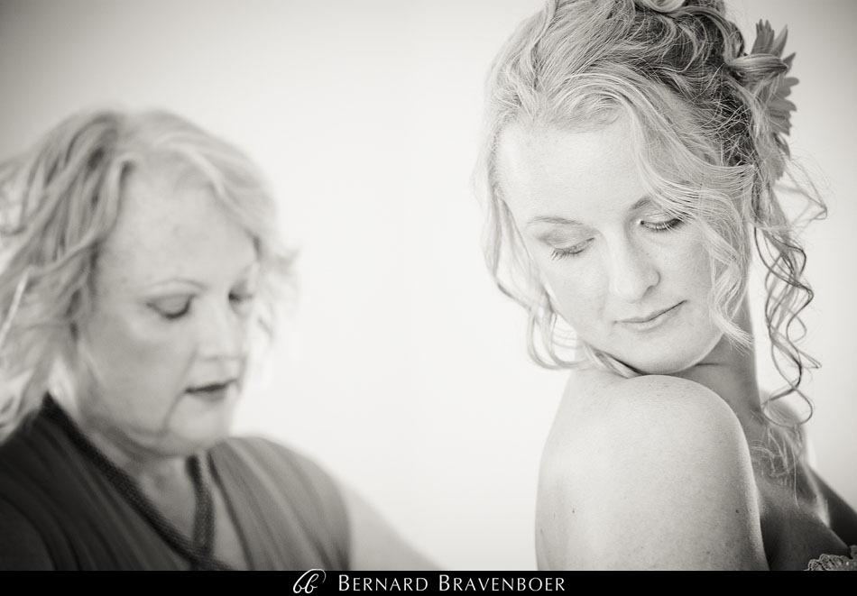 Marina Brett Bravenboer Weddings Yzerfontein Strandkombuis   0008