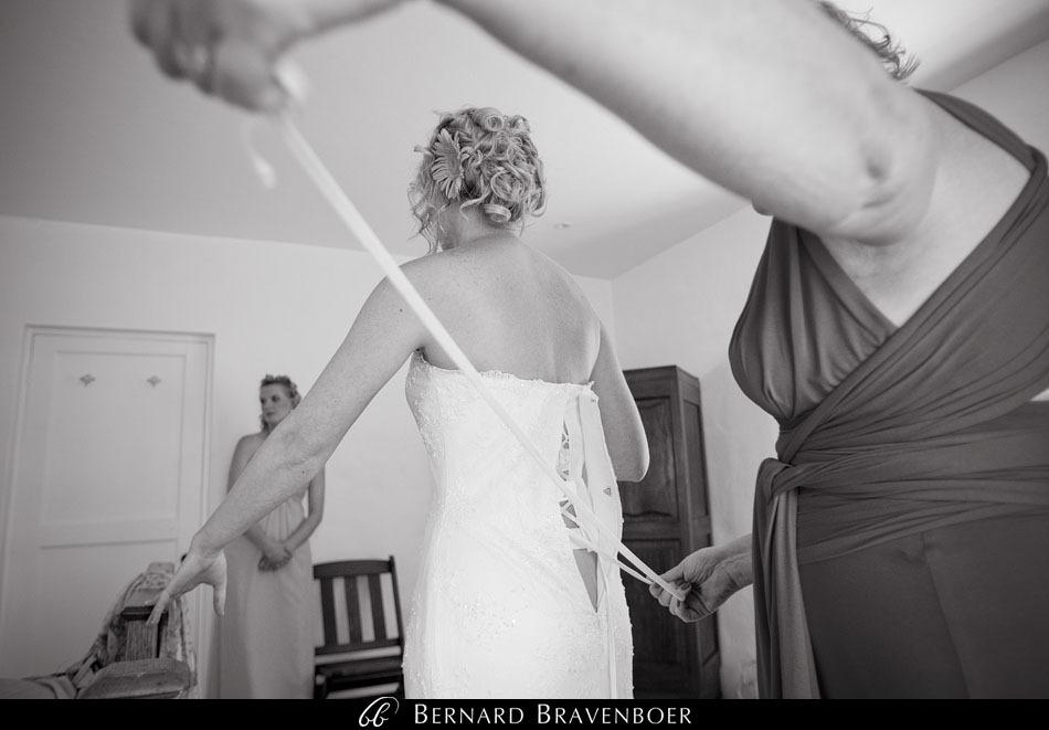 Marina Brett Bravenboer Weddings Yzerfontein Strandkombuis   0009